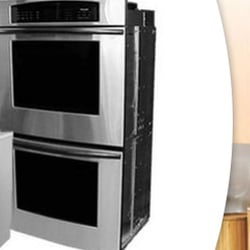 The Best 10 Appliances Amp Repair In Asheville Nc Last