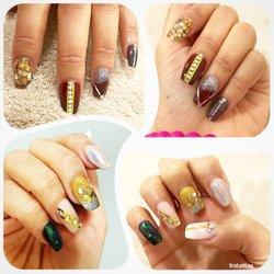 H D Nails For You - 43 Photos - Nail Salons - 12151 Jones ...