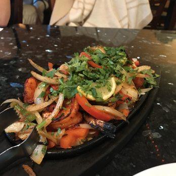 Marvelous Aroma Indian Cuisine 150 Photos 403 Reviews Indian Download Free Architecture Designs Ogrambritishbridgeorg