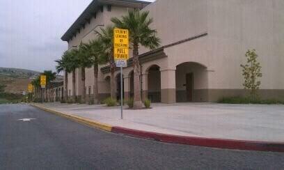 Yorba Linda High School   19900 Bastanchury Rd, Yorba Linda, CA, 92886   +1 (714) 986-7500