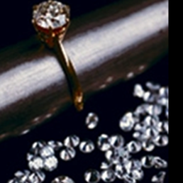 of knowledgeable diamond and jewelry sophisticated the ring jewellery buyers are today buyer
