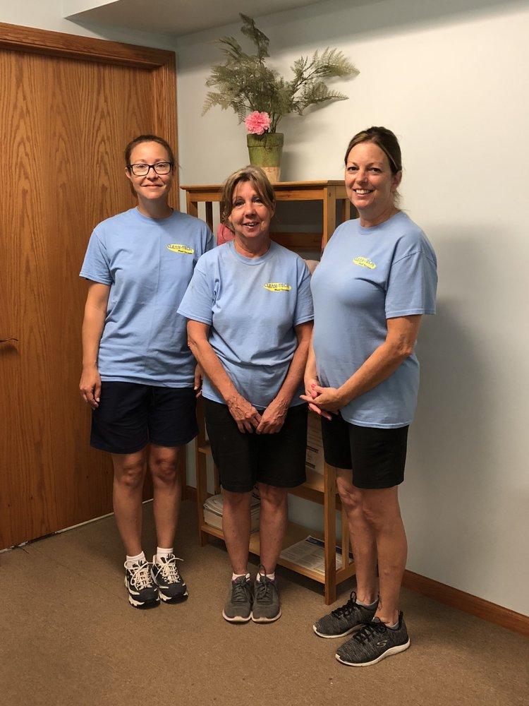 Clean Tech Maid Service: 118 Serena Ct, Minooka, IL
