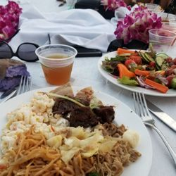 The Best 10 Restaurants Near Koloa Hi 96756 Last Updated January