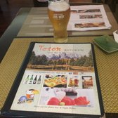 Teton Kitchen Thai & Japanese Cuisine - 703 Photos & 521 Reviews ...