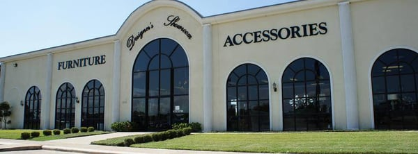 Photo Of Designeru0027s Showroom   Brownsville, TX, United States. More  Affordable Than You