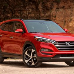 High Quality Photo Of Vision Hyundai Henrietta Rochester   Rochester, NY, United States.  Car Dealer