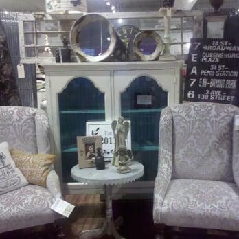 Photo Of Sweet Elizabeth Jane   Ellicott City, MD, United States. Furniture
