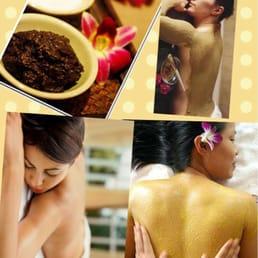 massasje tønsberg thai massasje haugesund