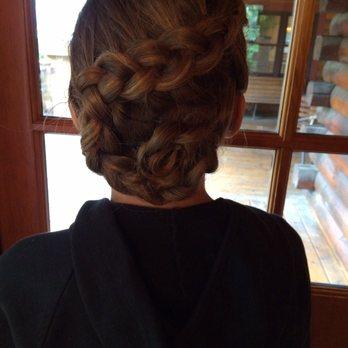 Fuzion Studios 13 Photos 21 Reviews Hair Salons 5643 E State