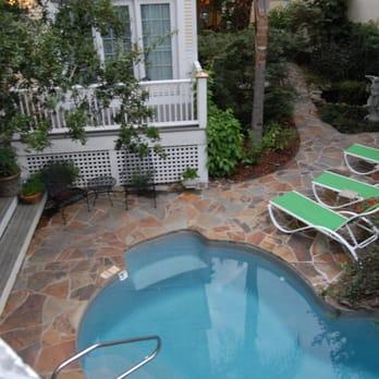 Photo Of Azalea Inn And Villas