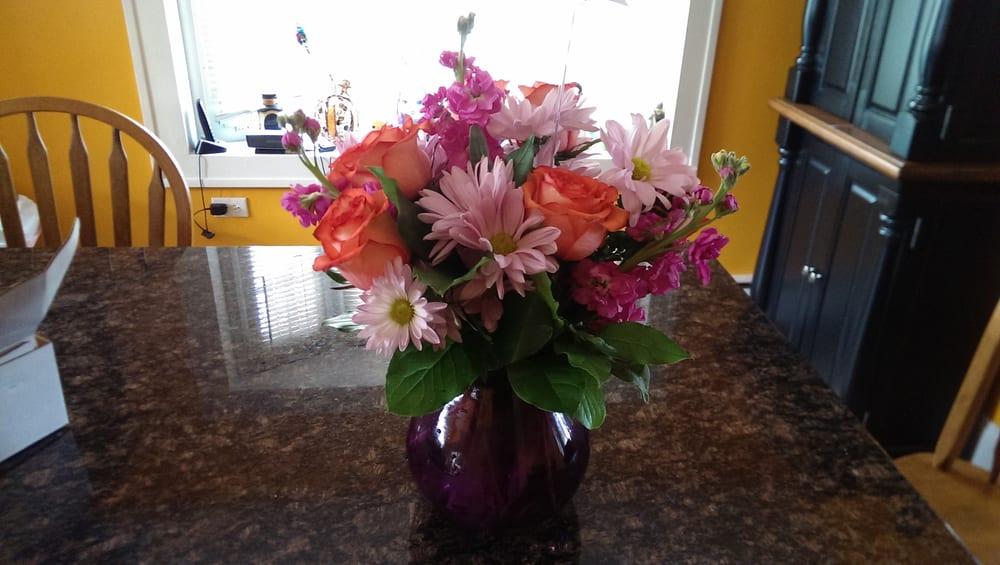 Jindra Floral Design
