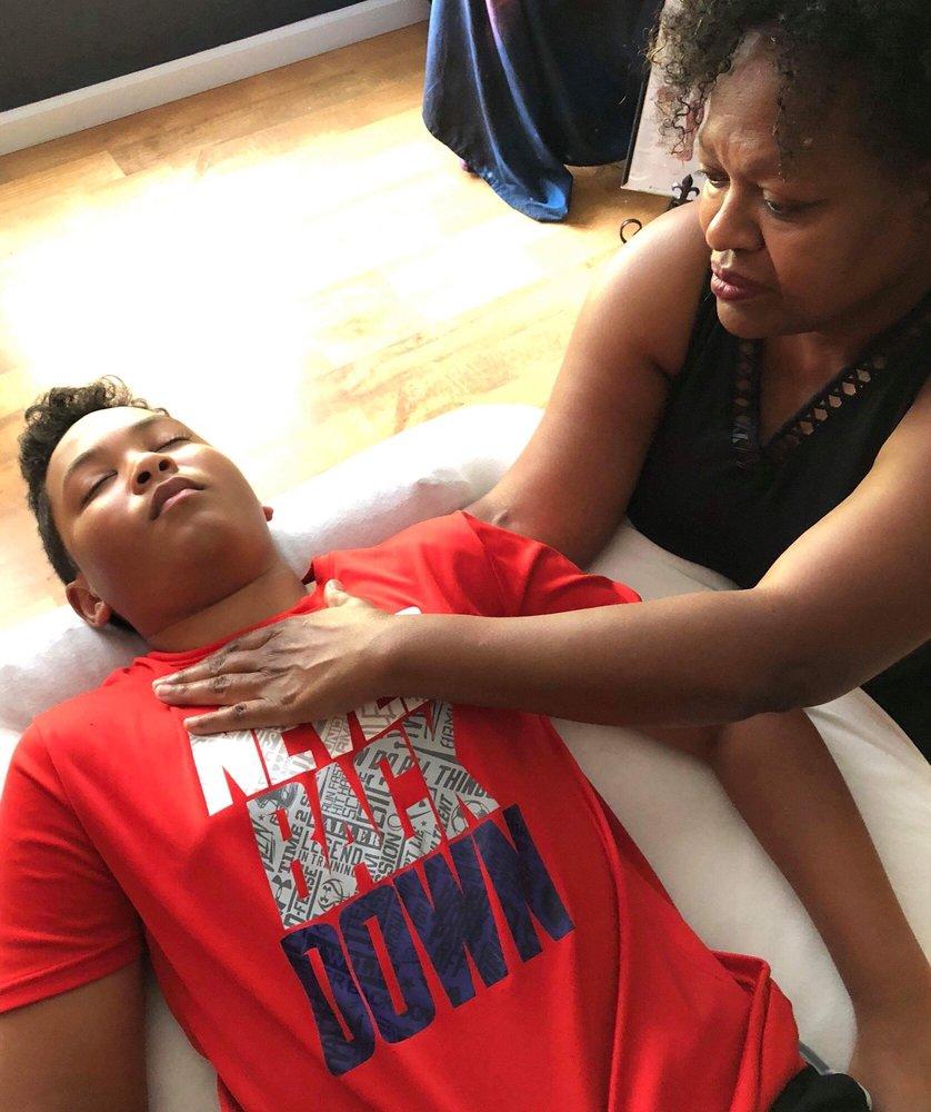 Serene Valley Massage Paducah, Kentucky: 4001 Hansen Rd, Paducah, KY