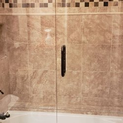 Best Tile Grout Cleaning Near Me September Find Nearby - Best bathroom tiles for hard water