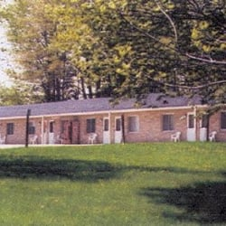 Photo Of North Star Motel Rogers City Mi United States