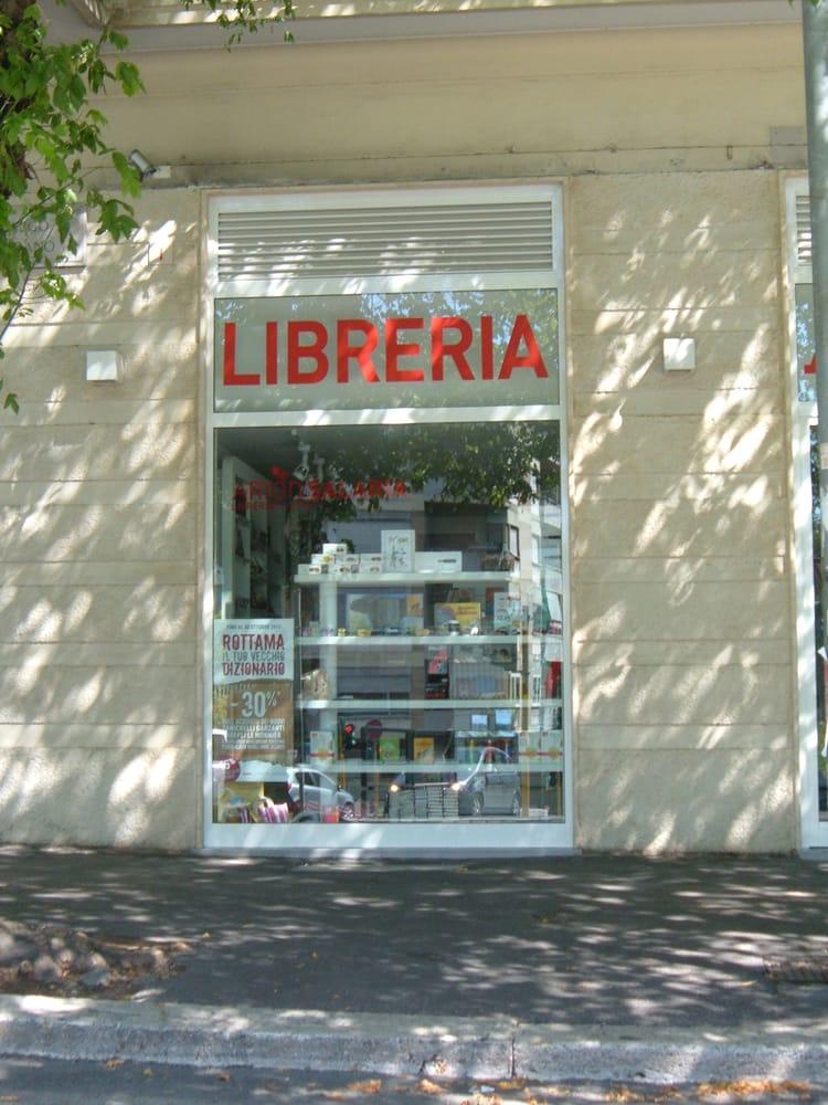 Libreria Arion