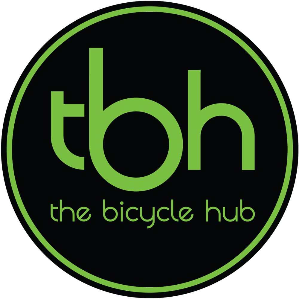the bicycle hub: 9328 Chillicothe Rd, Kirtland, OH