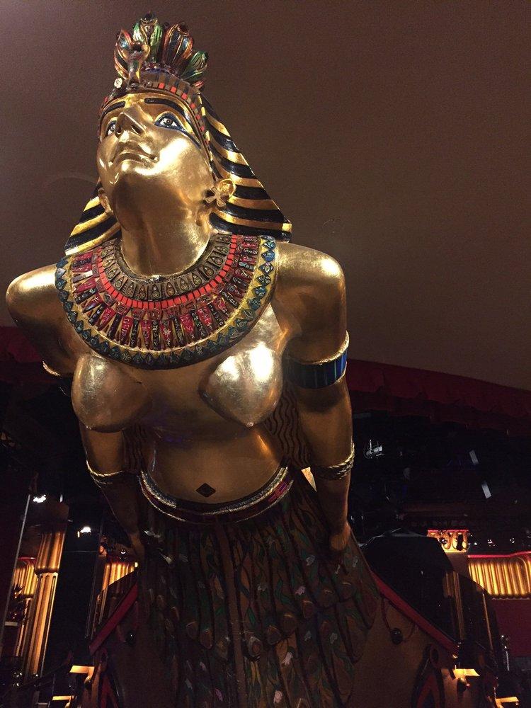 Indian big boob xxx