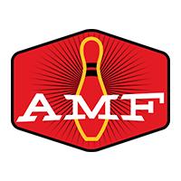 AMF DeSoto Lanes