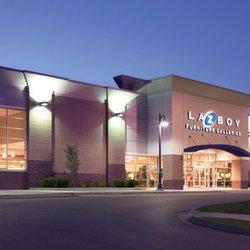 Great Photo Of La Z Boy Furniture Galleries   Lafayette, LA, United States
