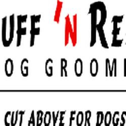 Dog Grooming Haverhill Ma