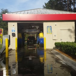 Gate Gas Station - 15 Photos - Gas Stations - 10970 US Hwy 1 N ...