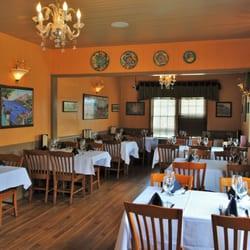 Photo Of La Casa Italian Grill Alpharetta Ga United States Plan Your