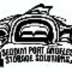Photo Of Sequim Port Angeles Storage Solutions   Sequim, WA, United States