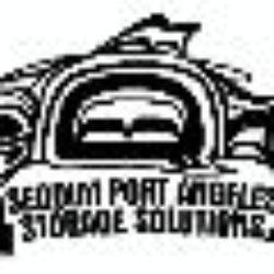 Photo Of Sequim Port Angeles Storage Solutions   Sequim, WA, United States
