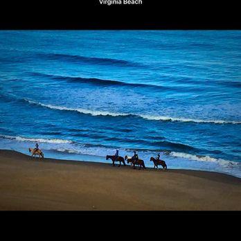Ocean Sands Resort Va Beach Reviews