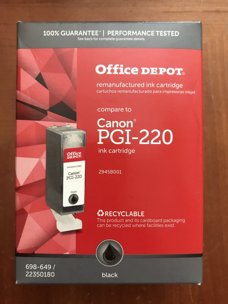 Office Depot   27 Reviews   Office Equipment   4614 Madison Ave,  Sacramento, CA   Phone Number   Yelp