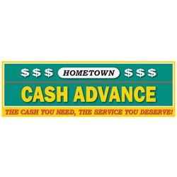 Payday loans ottumwa iowa image 4