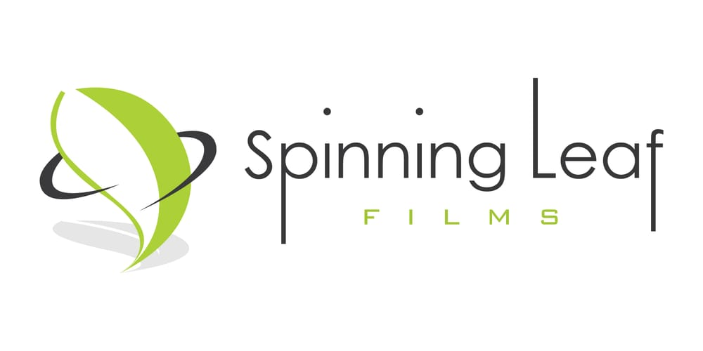 Spinning Leaf Films