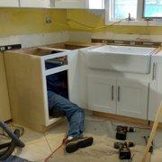 Wholesale Kitchen Cabinet Distributors 18 Photos Cabinetry 533