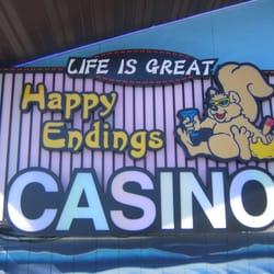 Happy endings casino anaconda mt poker in australia but for how long