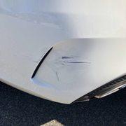 Hertz Rent A Car 101 Reviews Car Rental 24001 Via Fabricante