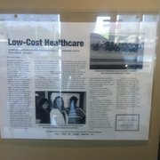Oxford healthcare broken arrow ok