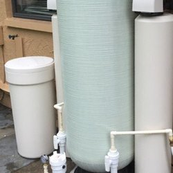 Aquatic Filter Systems - 531 83rd Ave N, Gateway, St