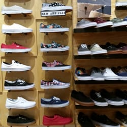 aventura mall vans \u003e Clearance shop