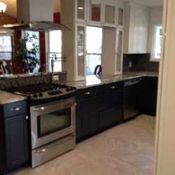 Gold Star Cabinets - 16 Reviews - Countertop Installation - 16240 N ...