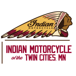 Indian Motorcycle Of The Twin Cities Closed Motorcycle Dealers