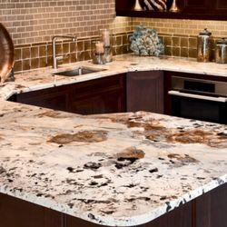 Photo Of Best Price Countertops Pompano Beach Fl United States Granite Countertop
