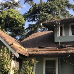 Photo Of California Roofs U0026 Solar   Elk Grove, CA, United States