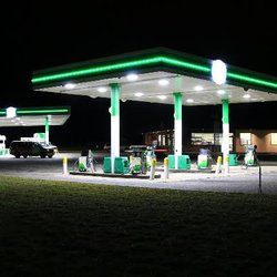 Quote Bp Extraordinary Bp  Get Quote  Gas Stations  4000 Main St S Cambridge Mn