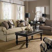 ... Photo Of Erickson Furniture   Everett, WA, United States ...