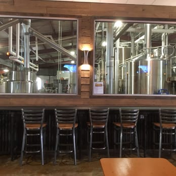 Photo Of Red River Brewing Company