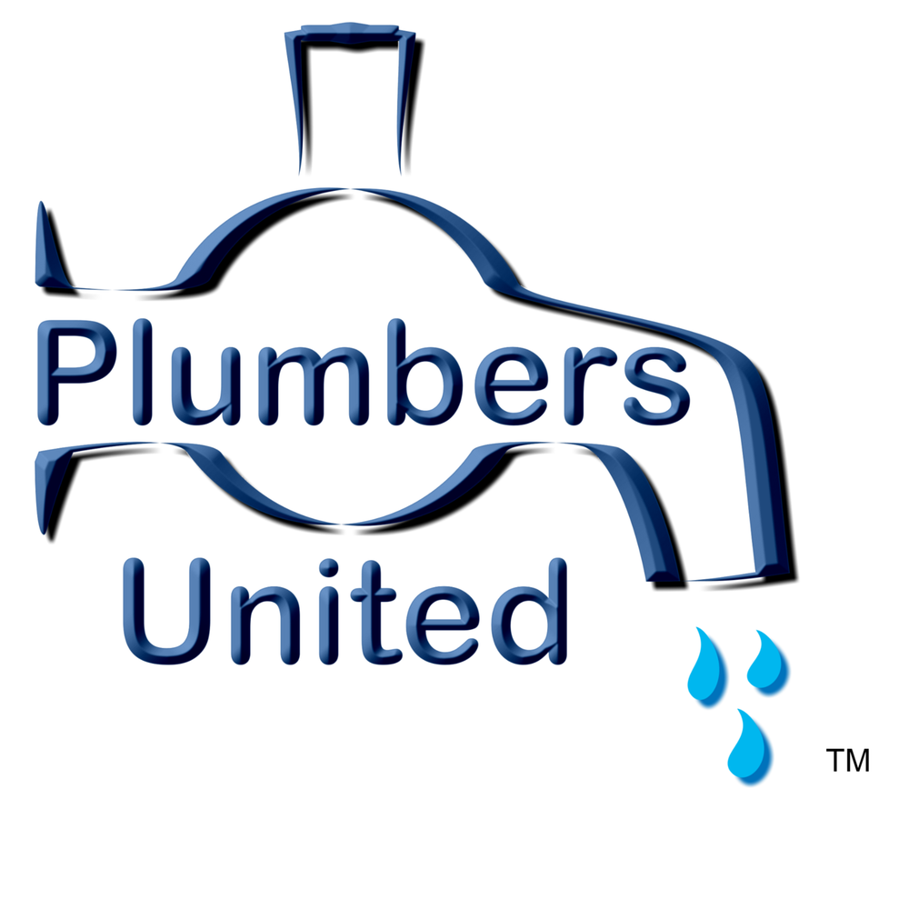 Mcdonough (GA) United States  city photos gallery : Plumbers United Plumbing Mcdonough, GA, United States Yelp