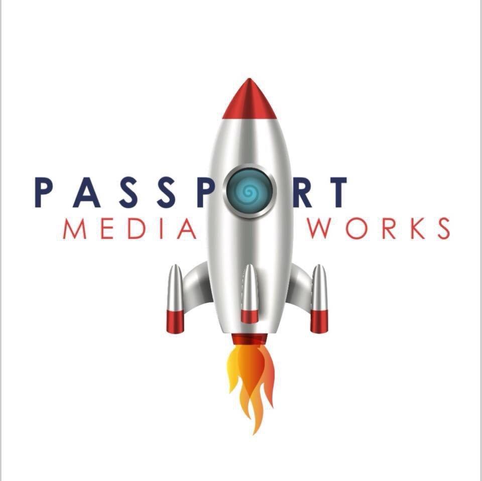 Passport Media Works