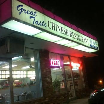 Chinese Food Mendon Rd Cumberland Ri