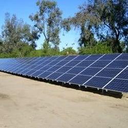 Sunrun - 38 Photos & 29 Reviews - Solar Installation - 5777