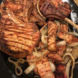 Chop Shop Butcher & Kitchen - 83 Photos & 104 Reviews - Butcher - 11144 Balboa Blvd, Granada ...
